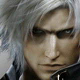File:Dante (PSN Avatar) DMC2 (1).png