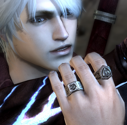 File:Nero's rings.png