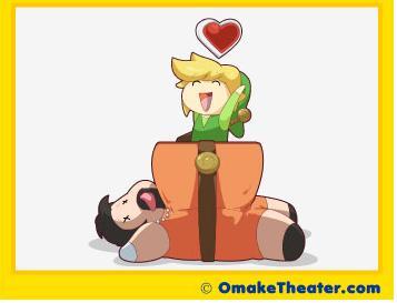 File:Zelda 4.jpg