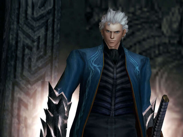 File:Devil May Cry 3 Vergil Beowulf.jpg