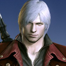 File:Dante (PSN Avatar) DMC4.png
