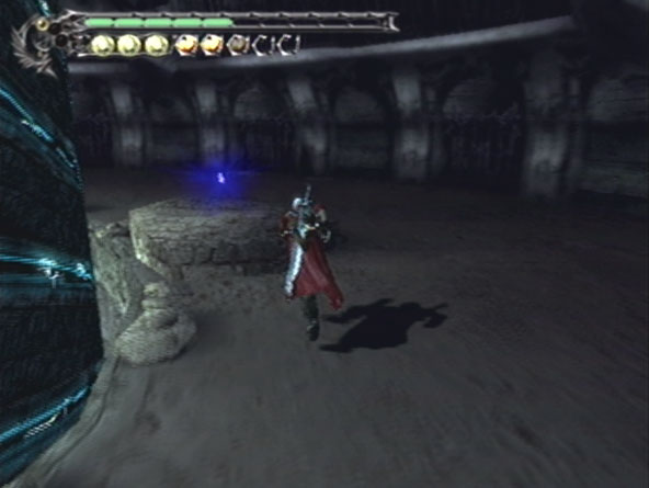 File:Blue Orb Fragment in Mission 15 DMC3.jpg