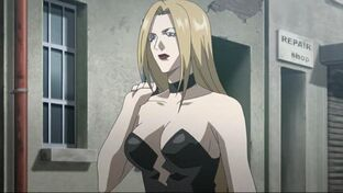 Trish Anime.JPG