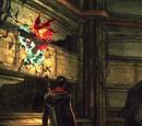 DmC: Devil May Cry walkthrough/M11