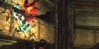 DmC: Devil May Cry walkthrough/M11