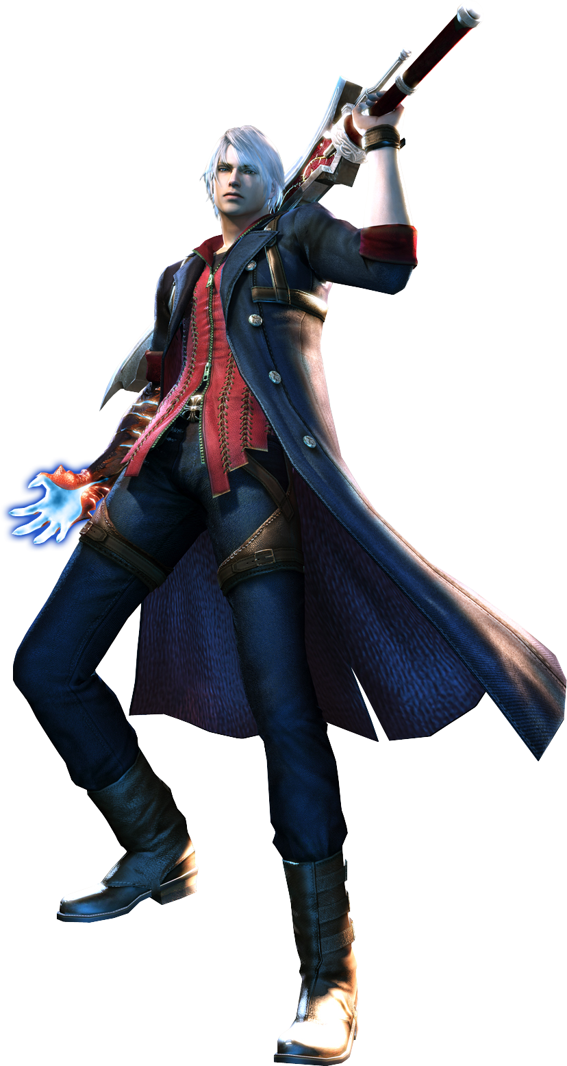 nero devil may cry wiki fandom powered by wikia chinese fortune cookie clipart chinese fortune cookie clipart