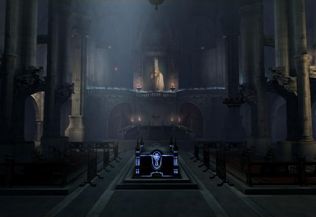 File:The Castle's Grand Hall.png