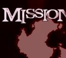 Devil May Cry 2 walkthrough/DM18
