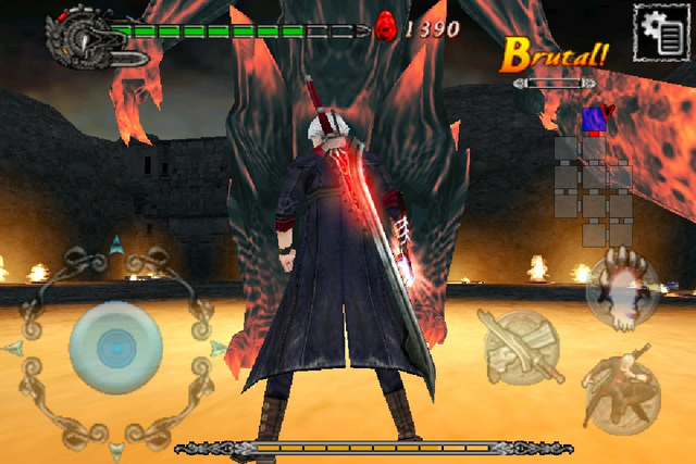 File:DMC4refrain - red queen.PNG