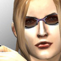 Trish (PSN Avatar) DMC2.png