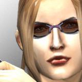 File:Trish (PSN Avatar) DMC2.png