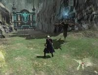 Gyroblade - Nero mission 8.jpg