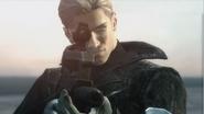Vergil Sniper