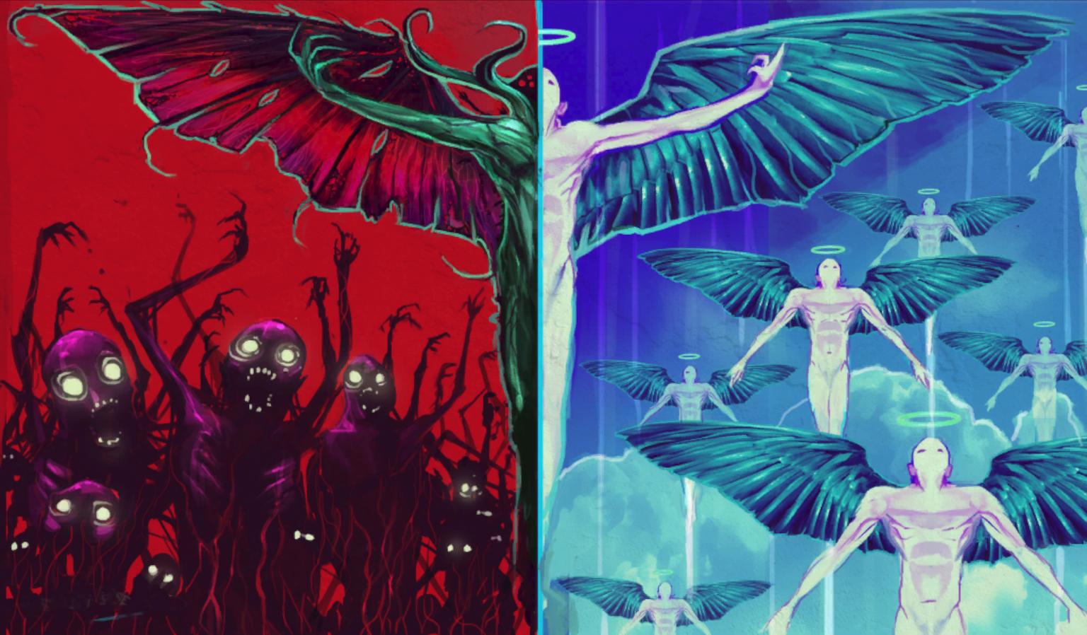 Occult, Satan and The o'jays on Pinterest