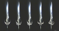 Weapons CA 12 DmC.png