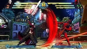 File:Dante - deadpool fight.jpg
