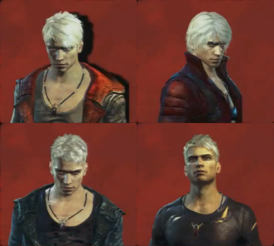 File:DmC Devil May Cry Costume Pack.jpg