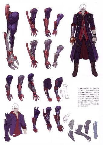 File:DMC4 - Nero Concept.jpg