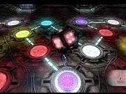 Dice game dark mission 6.jpg
