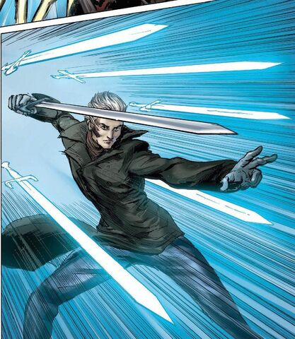 File:Spiral swords.JPG