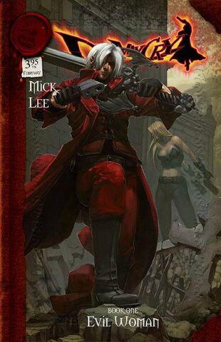 File:DMC comic 1a.jpg