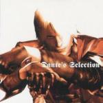 Dante's Selection.jpg