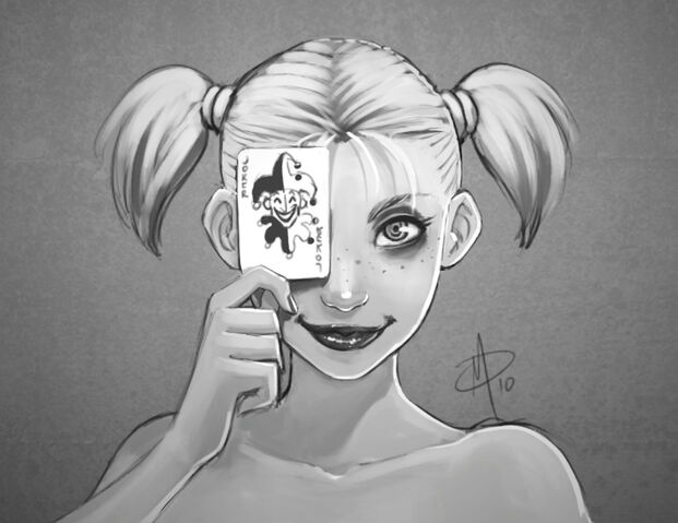 File:Poker face by polarityplus-d2y9o72.jpg
