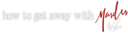 HTGAWMWiki-wordmark