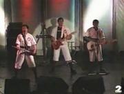 DEVOoutfits1990tour