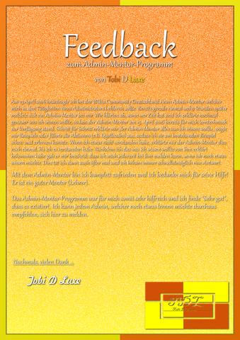 Datei:Feedback TDL AMP.png