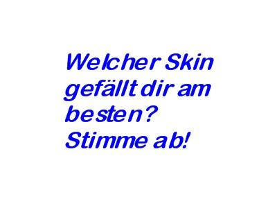 Datei:Stimmab3.jpg