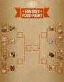 Fantasy Food Fight Runde 2.jpg
