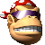 Funkys Smiley.png