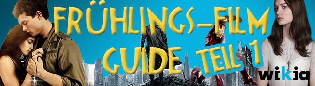 Frühlings-Guide1.jpg