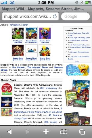Datei:Wikia mobile skin.jpg