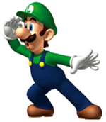 Datei:MP8 Artwork Luigi 2.png