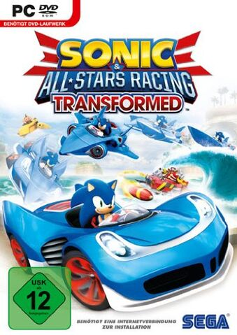 Datei:Sonic All Stars Racing Transformed.jpg