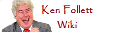 Datei:Ken follett logo.png