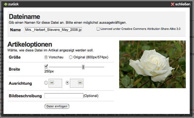 Datei:License CC SA 3.jpg