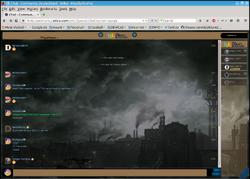 Blog-Trollocool-SteampunkSkin-2