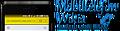 Logo-de-mobiltelefon.png