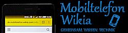 Datei:Logo-de-mobiltelefon.png