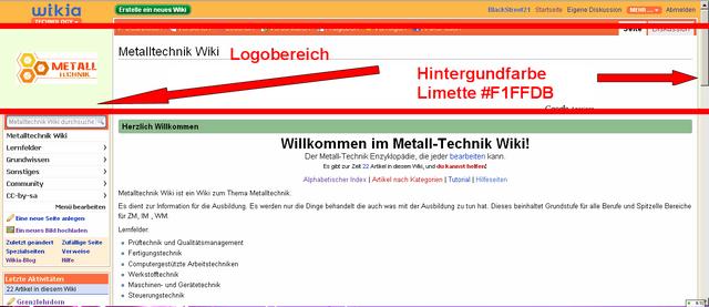 Datei:Logobereich.png
