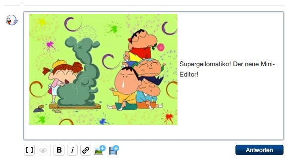 Datei:Kommentare-grafischereditor.jpg