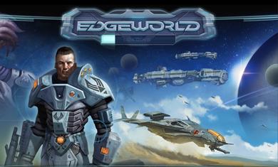 Datei:Edgeworld.png