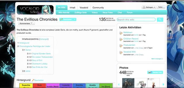 Datei:Vocaloid Screenshot-Serie.png