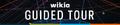 Vorschaubild der Version vom 6. Oktober 2014, 16:01 Uhr