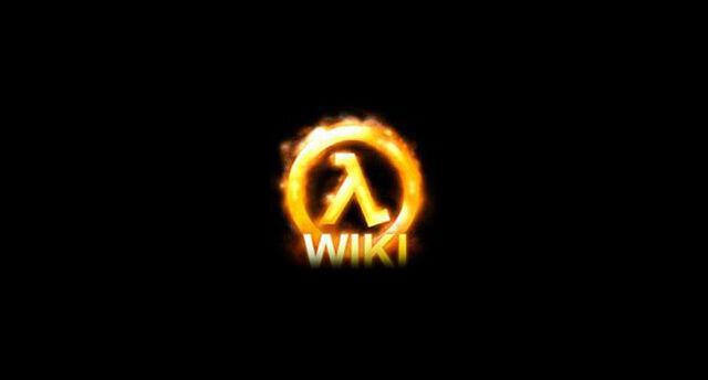 Datei:Slider Valve Wiki.jpg