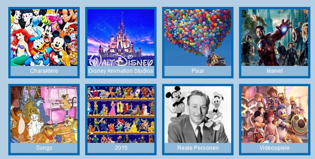 Datei:ButtonsDisney.png
