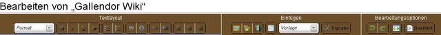 Datei:Textlayout, Einfügen, Bearbeitungsoptionen.JPG